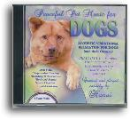 Peaceful Pet Music- Hanai Music Kris Lee-Scott